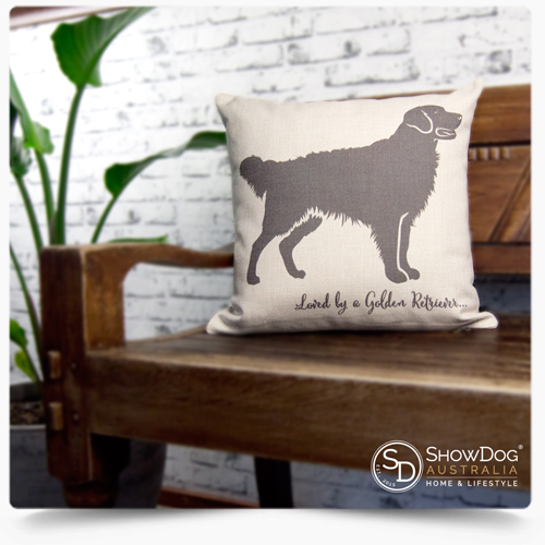 French Linen Cushions Australia picture on loved by a golden retriever dog sofa cushion with French Linen Cushions Australia, sofa f489bc3da33439155435817fa98b063e