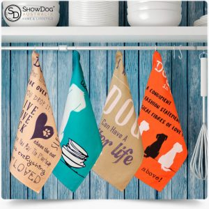 dog-tea-towels-australia