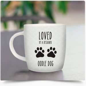 Dog Owners Gifts Australia | Great Gifts For Dog Lovers