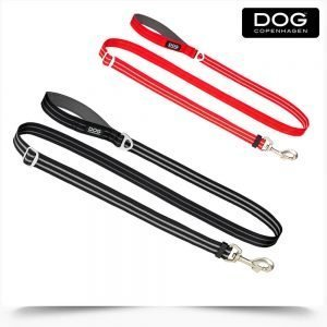 DOG Copenhagen Urban Freestyle Leash