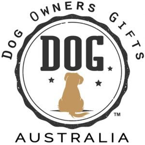 Dog Owners Gifts Australia