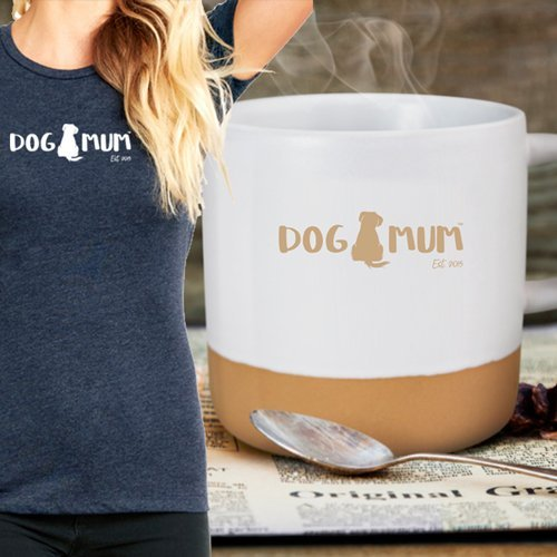 Dog Mum Gifts